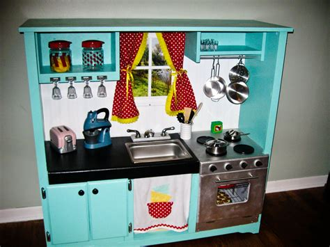 kids kitchen ideas modern kitchen playsets for kids kids and baby design ideas