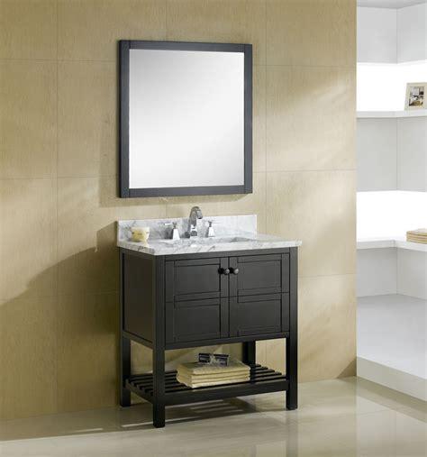 bjs bathroom vanities dowell 005 series bathroom cabinet 30 bj floors and