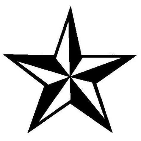 Marvelous Polaris Christian Church #1: NauticalStarTattoos.jpg