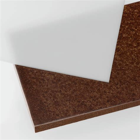 solid surface material solid surface materials