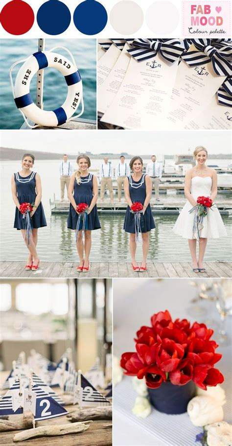 25 best ideas about nautical wedding on nautical wedding theme nautical wedding
