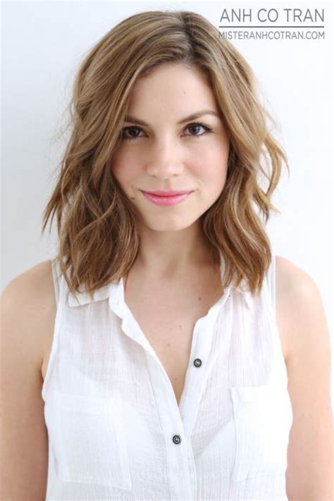 shoulder sweep haircuts women 1000 images about hair styles on pinterest