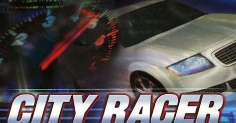 film balap mobil 2015 download game balap mobil ringan ukuran kecil untuk laptop