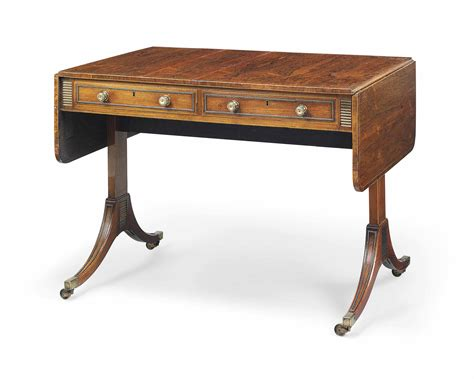 rosewood sofa table rosewood sofa table home and textiles
