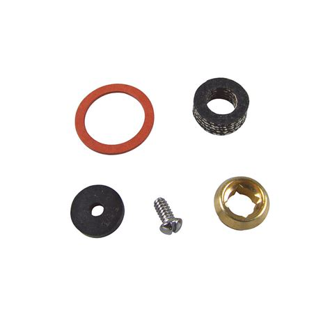 Price Pfister Faucet Washer Replacement by Stem Repair Kit For Price Pfister Tub Shower Faucets Danco