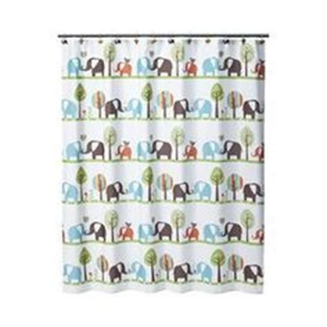circo tree house shower curtain shower curtains on pinterest shower curtains beach