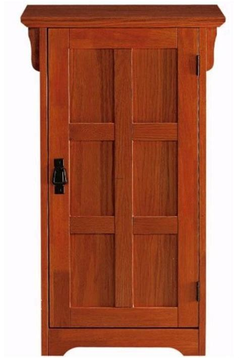 Entry Cabinet With Doors Cheapest Craftsman Oak Shoe Storage Cabinet 1 Design Bookmark 15058