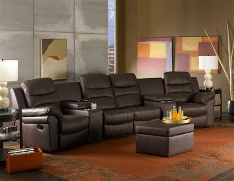 seatcraft genesis home theatre seating buy  home