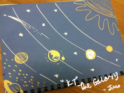 Outer Anak 1 Istimewanya Bidadari Quot Outer Space Quot Lagi Untuk Profil Kt