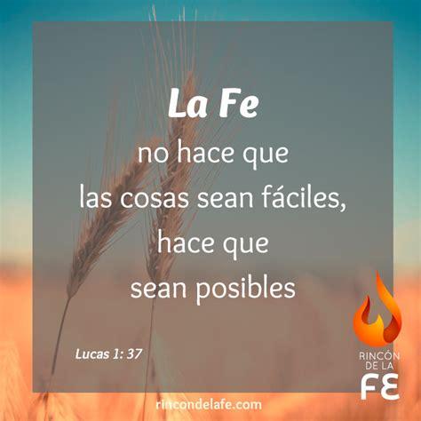 imagenes biblicas de la fe citas b 237 blicas de fe vers 237 culos b 237 blicos de fe