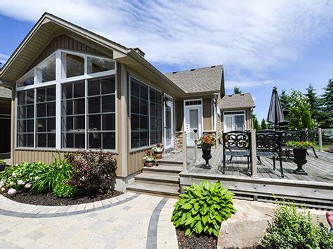 veranda 4 saisons prix veranda abris veranda et solarium 3 ou 4 saisons 224