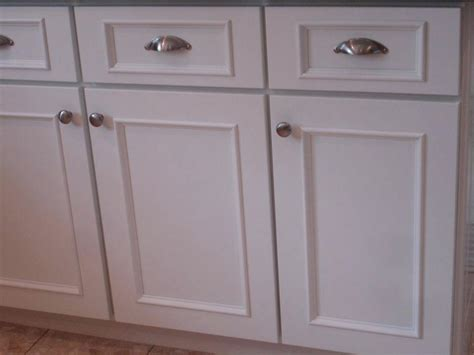 replacement cabinet doors white shaker shaker kitchen cabinet doors fancy white kitchen cabinet