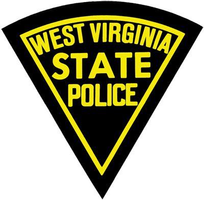 State Of Virginia Arrest Records Criminal Records Virginia Virginia State Autos Post