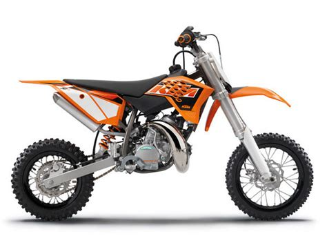 Ktm 50 Racing 2015 Ktm 50 Sx Pictures Motorcycle Review Top Speed