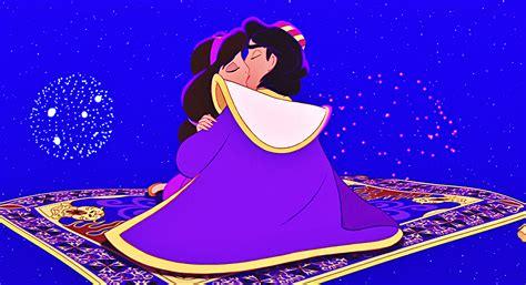 disney aladdin wallpaper walt disney screencaps carpet princess jasmine and aladdin