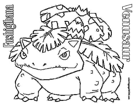 Pokemon Coloring Pages To Print Out For Free | pokemon free printable coloring sheets pokemon