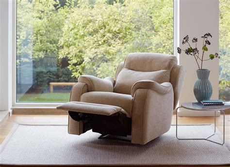 Knoll Reclining Chairs by Knoll Boston Power Recliner Chair Chairs