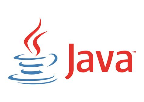 java pattern matcher exle digits download teetering on the rim
