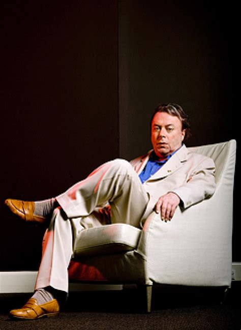 Christopher Hitchens Vanity Fair by Christopher Hitchens Dies At 62 After Battle With Cancer