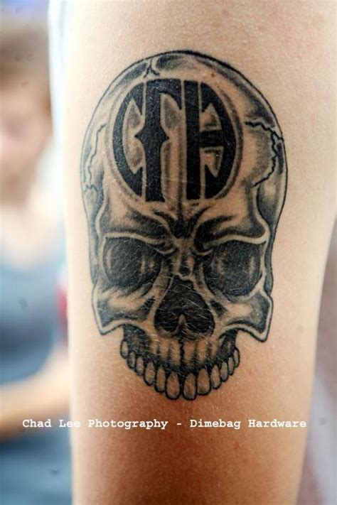 pantera tattoo pantera tattoos pictures to pin on tattooskid