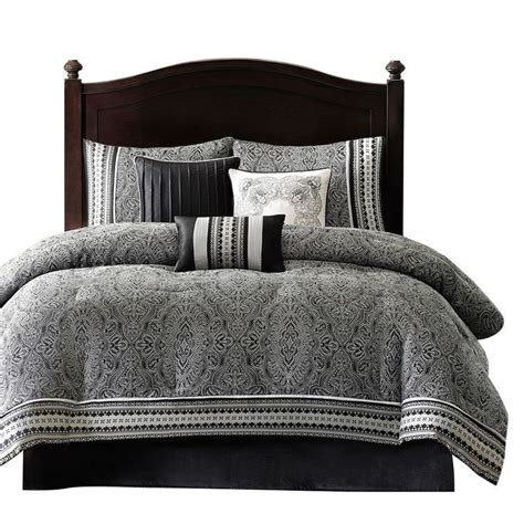 25 best ideas about queen size comforters on pinterest