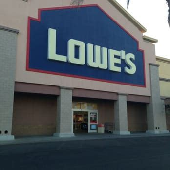 lowe s home improvement building supplies southeast