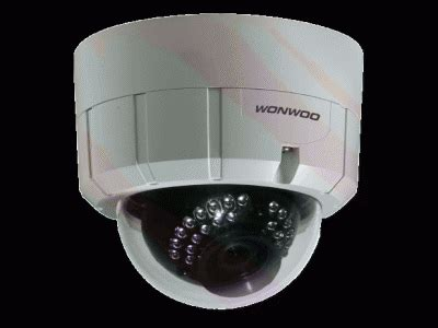 Cctv Dome God Eye 202 Ahd 2 Mp dome belanja dome cctv harga promo