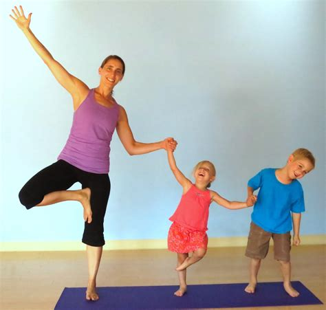 Home Decor Chicago by Namaste Mama It S Family Yoga Time
