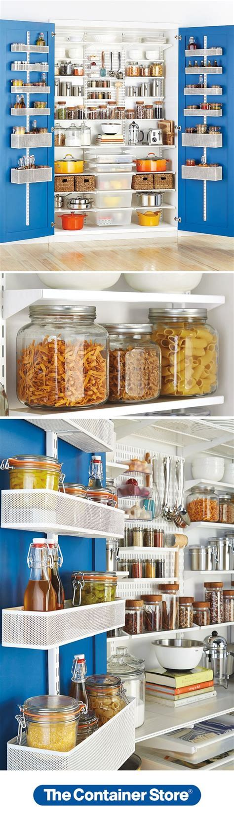 elfa pantry 60 best elfa pantry images on pinterest pantry boxes