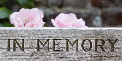 In Memory by In Memory Of Afsp