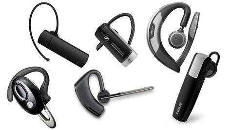 Bluetooth Headset top 10 best bluetooth headsets of 2018 your easy buying