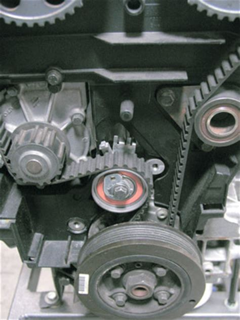 service and repair manuals 2011 volvo s80 engine control service manual 2008 volvo c70 timing chain install service manual 2011 volvo s80 timing