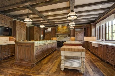 merritt woodwork peoplesoft creator s 39 million friendly estate