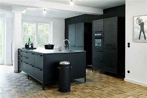 matte black appliances kitchen design trends the subtle beauty of slate appliances