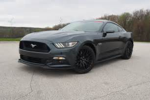 2015 ford mustang gt vs 2015 nissan 370z nismo   autoguide   news