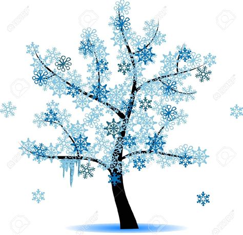 clipart inverno capped clipart invierno pencil and in color capped