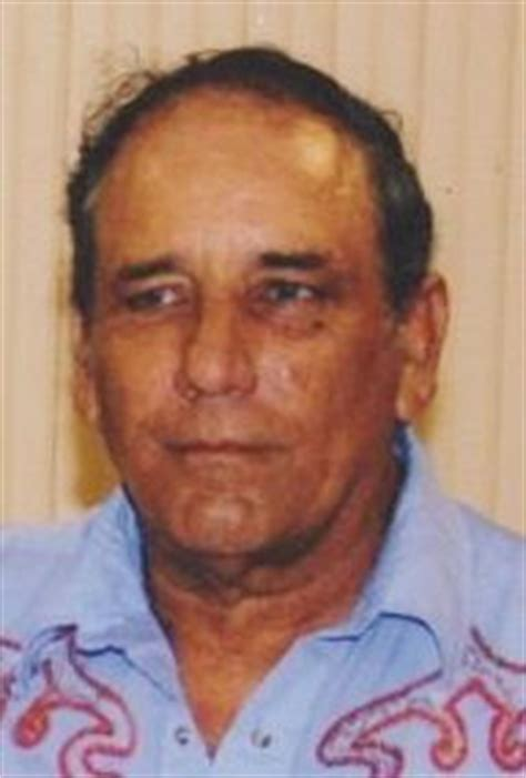 clifford fontenot obituary eunice louisiana legacy