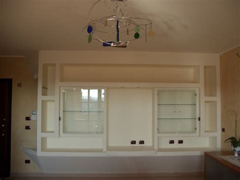 vetrine da soggiorno foto mobile vetrinetta da soggiorno di rr di renzo