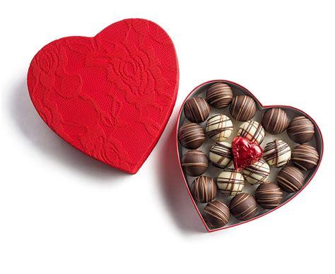 valentines chocolate box top 10 best s day chocolate boxes giridharan