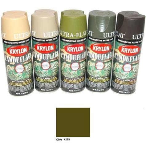 spray paint nz props sales expendables paint spray cans