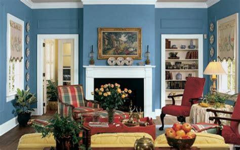 luar biasa hiasan dalaman rumah warna biru beauty glamorous