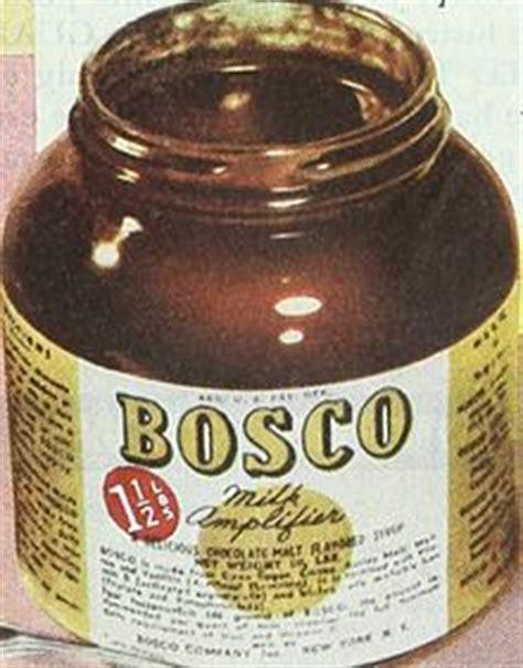 Histrine Syrup bosco chocolate syrup revolvy