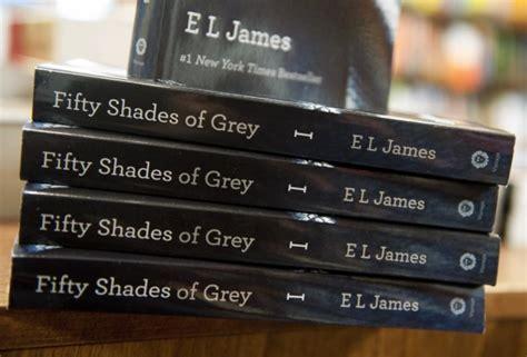 film fifty shades of grey no sensor jamie dornan tapped as hunnam s fifty shades of grey