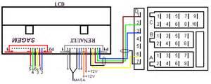 affa2 kable od affa2 jak podłączyc elektroda pl