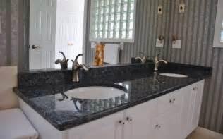 blue pearl granite bathroom ideas 25 best ideas about blue pearl granite on pinterest blue countertops dark granite