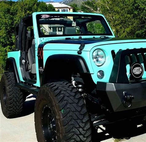 jeep colors 17 best images about jeep stuff on best jeep
