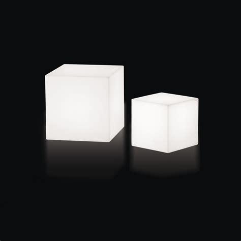 tavolo luminoso ikea scopri tavolino luminoso cubo indoor bianco interno di