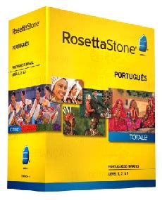 rosetta stone brasil rosetta stone brazilian review reviews of top