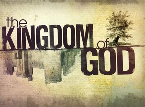 the kingdom by the jesus dust how to live in the kingdom of god