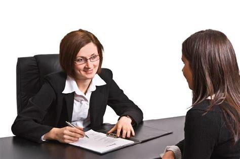entrevista con el viro qu 233 preguntan en la segunda entrevista de trabajo